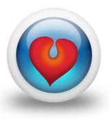 WVD_heart_glossy_3d