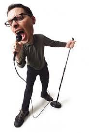 voice coach