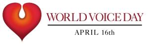 WVD2013_logo_-01