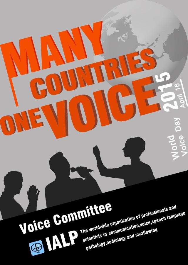 IALP poster (2)