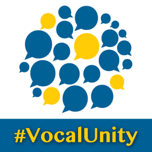 vocal unity image